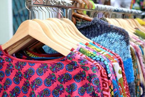 Трикотажные платья - актуальный тренд в каждом сезоне