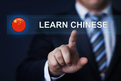 Учимся говорить на китайском не ломая язык