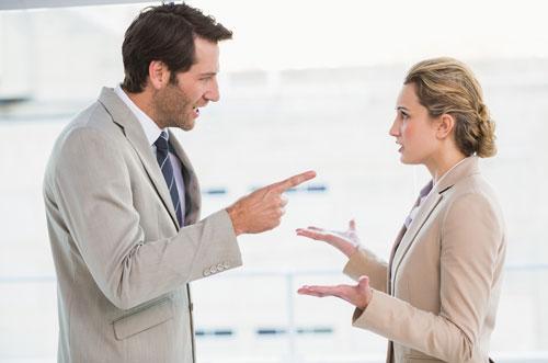 Что делать, когда вас раздражают люди?