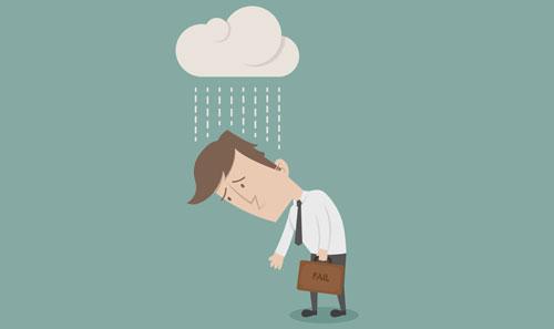 Все о головной боли - виды и методы лечения