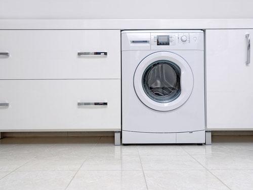 Выбираем себя стиральную машину