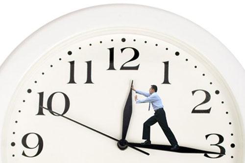 1 минута может изменить жизнь к лучшему