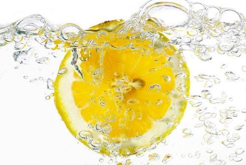 10 веских причин полюбить лимон