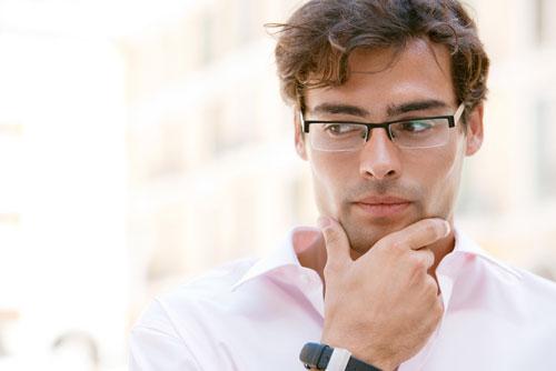 10 привычек, отнимающих у вас жизненные силы