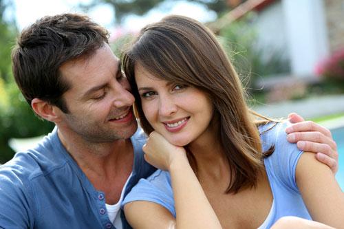 10 полезных советов для счастливого брака