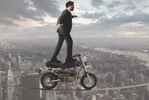 10 советов бизнесменам в период кризиса
