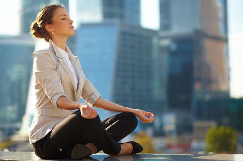 12 способов привнести в бизнес больше духовности