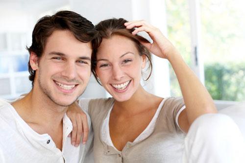 14 советов супружеским парам