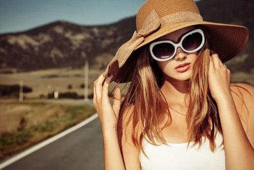 15 простых стильных советов