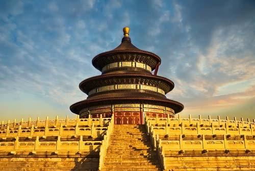 20 азиатских храмов, которые стоит увидеть