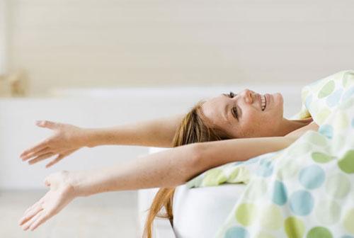 35 коротких советов для улучшения Вашей жизни