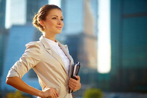 5 полезных привычек для успеха в жизни