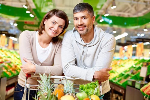 Топ-5 привычек здоровых людей