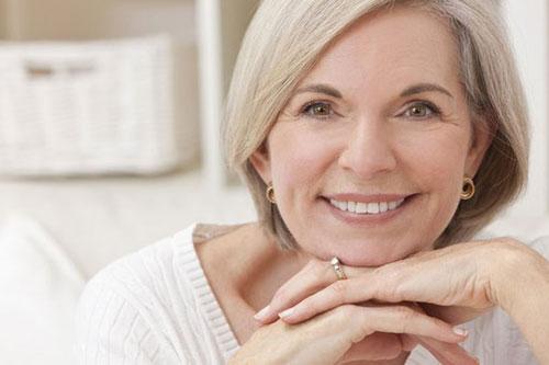 5 советов, как сохранить молодость и отодвинуть старость