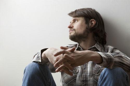 6 способов справиться с чувством одиночества