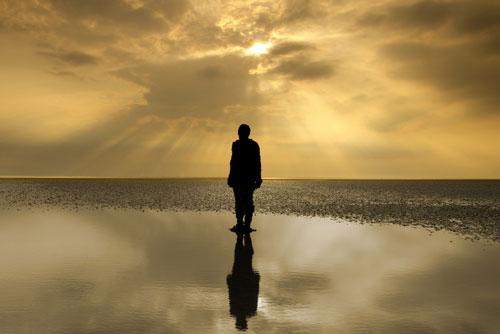 7 истин, которые помогут изменить жизнь
