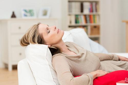 7 простых способов устроить себе короткий, но полезный отдых