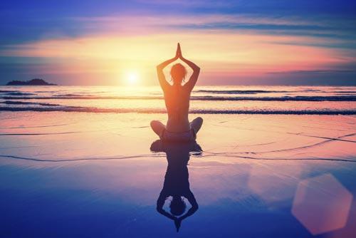 8 сил, необходимых для духовного развития