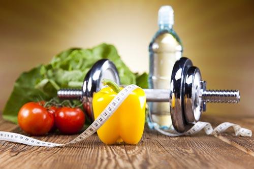 8 вещей, которые каждый должен знать о здоровье