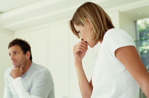 Что делать в период кризиса обычному человеку? 11 советов