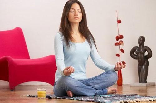 Что вы получите, благодаря медитации?