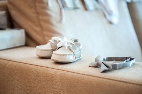 Детская обувь оптом дешево на радость детям