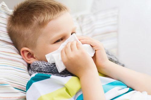Для чего нам даются болезни