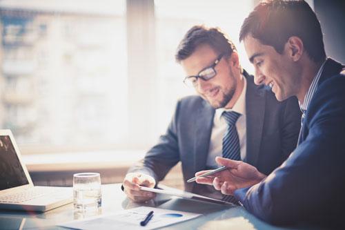6 главных составляющих эффективной работы