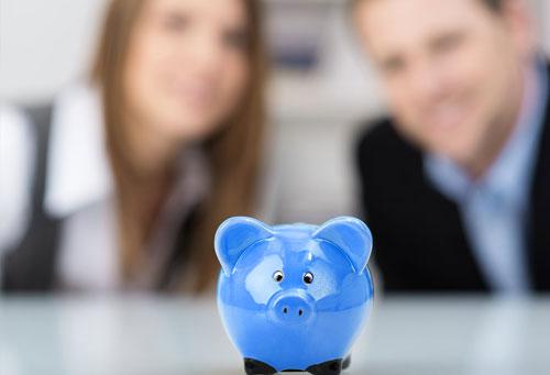 10 способов экономить деньги в кризис