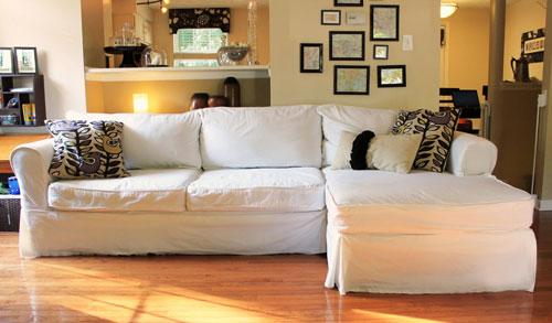 Где купить дешевые кресла и диваны кровати в Москве