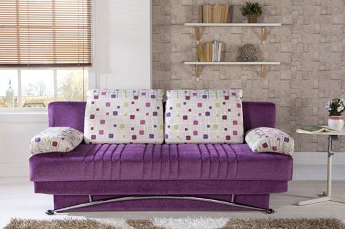 Где купить дешевые кресла и диваны кровати
