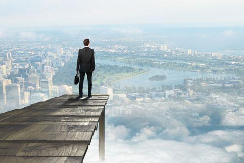Источники мотивации для предпринимателей