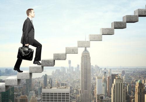 мотивации для предпринимателей