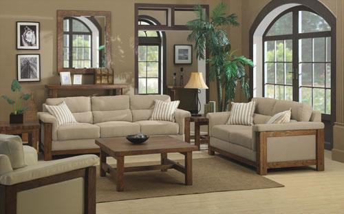 Что нужно знать, чтобы качественно перевезти мебель
