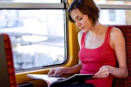 Как читать быстро и хорошо запоминать прочитанное