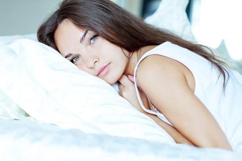 Как научиться вставать рано