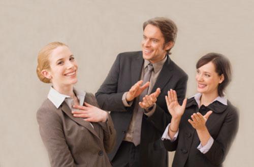 Как нравиться людям: 5 простых советов