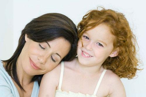 Как понять и простить родителей
