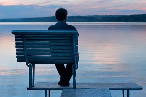 Как понять себя и найти своё место в жизни
