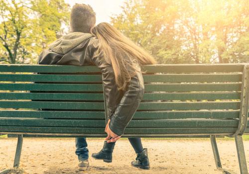 как привнести романтику в ваши отношения