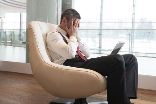Как самостоятельно справиться со стрессом и успокоиться