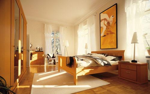 Мебель от Р-Студио