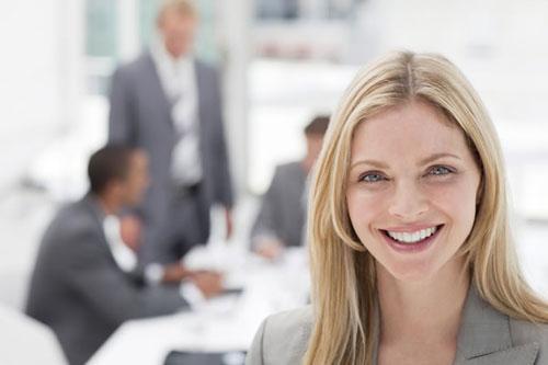 Мотивация к работе: 10 советов