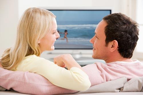 6 шагов на пути к счастливому браку