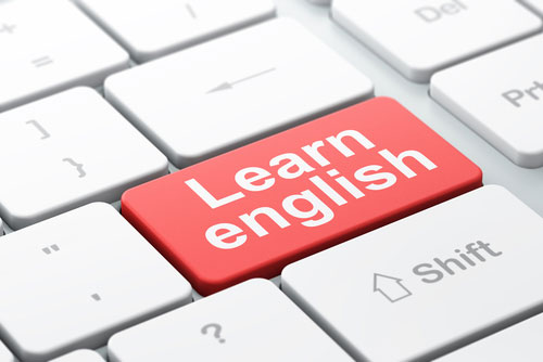 Платные сайты для изучения английского: преимущества и недостатки