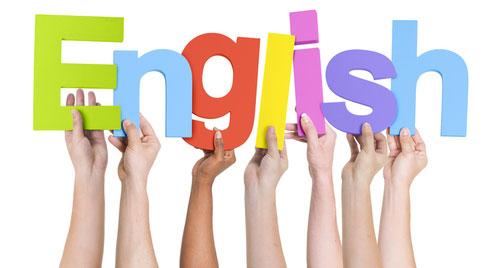 Платные сайты для изучения английского
