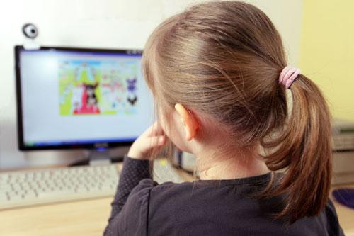 Методика обучения детей по скайпу английскому языку