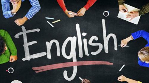 Подготовиться к тестам по английскому языку