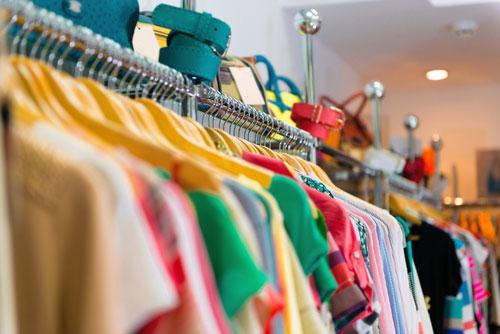 Правила правильного подбора цвета одежды