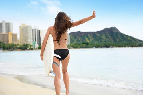 Правильные советы для правильного похудения